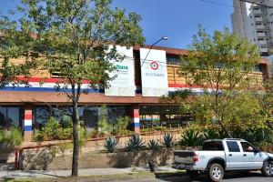 Biblioteca-Nacional-del-Paraguay