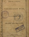 revelations on the paraguayan war