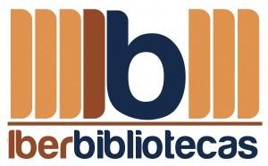 logotipo-iberbibliotecas1-e1382511103699-300x186