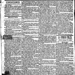 laopinionpublicanov1870