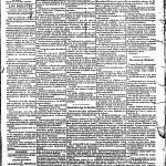losdevates1876
