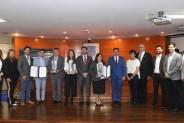 Premio Municipal NUESTRA SEÑORA DE LA ASUNCION Edición 2019 imagen